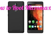 how to root micromax device / In this article I will tell u how to root micromax devices https://www.androidtricksworld.com/2016/01/how-to-root-micromax-devices/