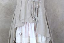 shabby chick clothes
