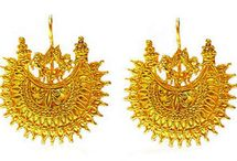 Hellenic Ancient Jewelry