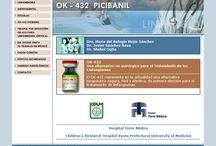Linfagiomas / http://linfangiomas.com/ Proyecto lidereado por @nomas_viendo, donde por primera vez utiliza Flash y HTML