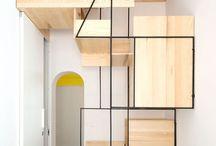 architektur / wir träumen