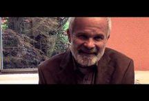 Bi/Multilingualism Videos / Videos about bilingualism and multilingualism