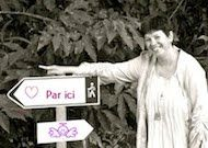 coeur-de-beurre.blogspot.fr