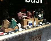 shop Lausanne