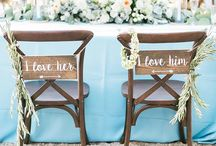 Toris wedding