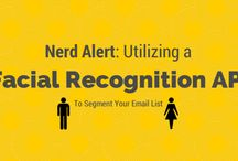 Nerd Alert! Full But Nerdy Digital Marketing Guides