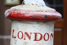 Photo Ideas London
