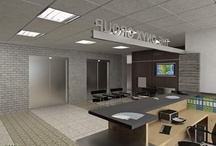 ASID Workplace Design