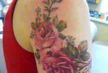 TattooStuff