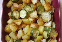 patate....