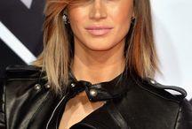 colorazioni capelli
