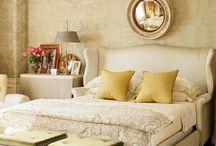New Master Bedroom ideas!!