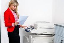 Mesin Fotocopy / Board untuk segala hal yang berhubungan dengan mesin fotocoy
