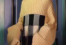 Crochet, knitting 8
