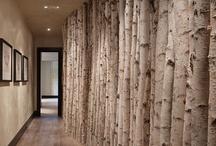 Birch Pole Concepts