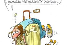 :) laugh