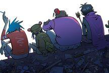 Soldiers+Tanks