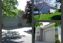 Curb Appeal/Exterior / Exterior Design, Remodeling and Construction