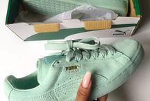 shoesitos