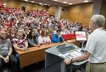 What would a Jeremy Corbyn win mean for UK universities?