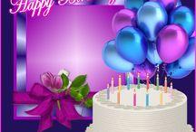 Happy Birthday Avi