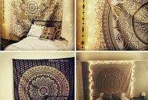 Indian Home decor