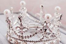 • royalty.