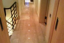 Marble Cleaning Palm beach