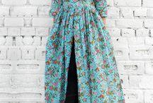 Trendy Indian wear