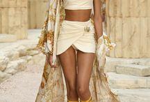 Ancient greece fashion