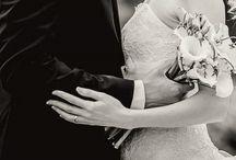wedding inspiration svatba inspirace