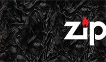 Zippo Clasice / Modele clasice de brichete zippo