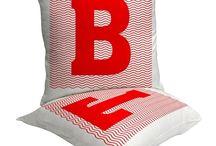 Promosyon Tekstil Ürünleri / Firma logonuzu ve sloganınızı bastırabileceğiniz birbirinden kullanışlı promosyon tekstil ürünlerimizle karşınızdayız.