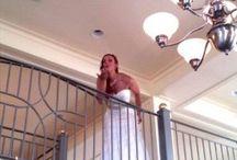 Wedding Photos / by Katie Hammond