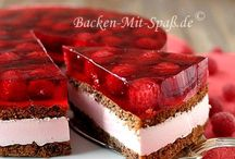 Bea's Glutenfreie Speisekammer / Glutenfreie Rezepte