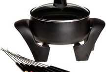 Kitchen Gadgets I need but don't need