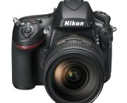 photo gear wants