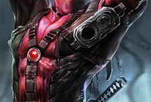 Deadpoolo