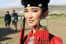 autochtoni