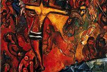 Arte religiosa moderna
