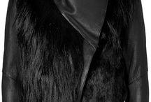 2017 fur