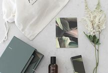 Client// perfume