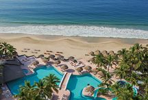 Sunscape Dorado Pacifico Ixtapa / Located in the heart of the beautiful beach town of Ixtapa on Mexico's popular Pacific coast, Sunscape Dorado Pacifico Ixtapa is a mere 20 minutes from Ixtapa Zihuatanejo International Airport. The resort offers families, couples and singles an Unlimited-Fun® escape. Each of the 285 guest rooms and suites, located in the 11-story tower, offers a private, furnished balcony with stunning ocean views. https://www.unlimitedvacationclub.com/Resorts/Sunscape/SunscapeDoradoPacificoIxtapa