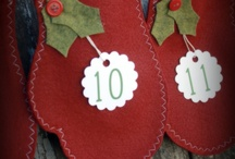 Holidays   Christmas Countdowns