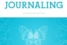 Guide to Journaling