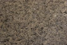 Granite Tiles / Hari Stones Limited is one of the leading importers and distributors of granite tiles. They have a great inventory for granite tiles. Get a free quote now! http://www.haristoneslimited.com/stone_categories/tiles/