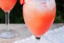 Summer beverages ;)
