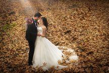 Digiart Creative Wedding