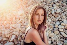 Pordan Krisztian Photography works
