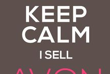 Avon products / I am a Avon lady if you would like a Avon book please add me on Facebook and add my group it's called Lou's Avon manny thanks